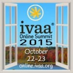 ivaa-online-2015-icon-square