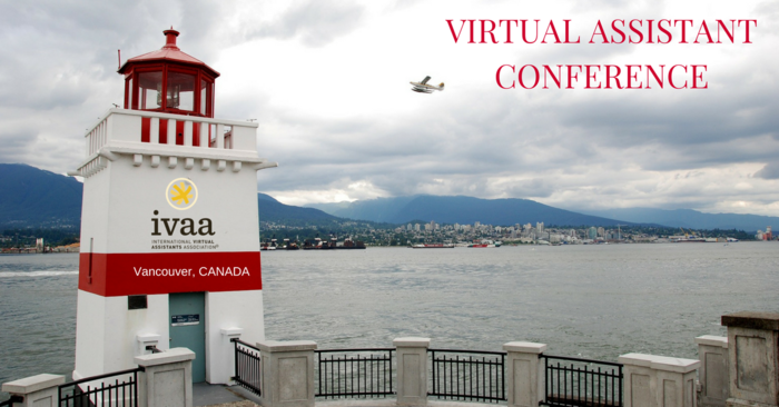 Is it Worthwhile to Attend a Conference like the IVAA Live Summit?