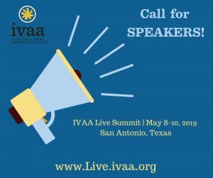 call-for-speakers-live-summit-2019