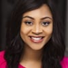 (Members Only Event) Ayisha Thompson - Hustle 'N Flow: How to Brand Your Hustle and Increase Your Cash Flow