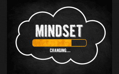 3 Strategies That Will Help You Shift into a Growth Mindset