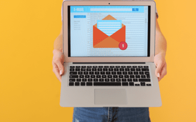 How to Delegate Your Email to Your Assistant