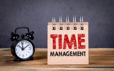 How To Manage Your Time More Effectively With A Virtual Assistant