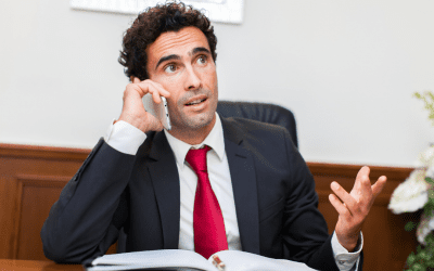 What To Do When You're Asked To Lower Your Rates